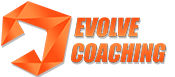 Evolve Coach Coach Sportif Grenoble